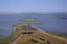 Деревня Шаитик