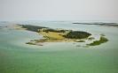 Остров Колпачок